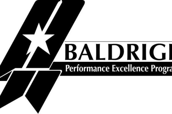Baldrige Performance Excellence Program – 2018 South Carolina Quality Winners