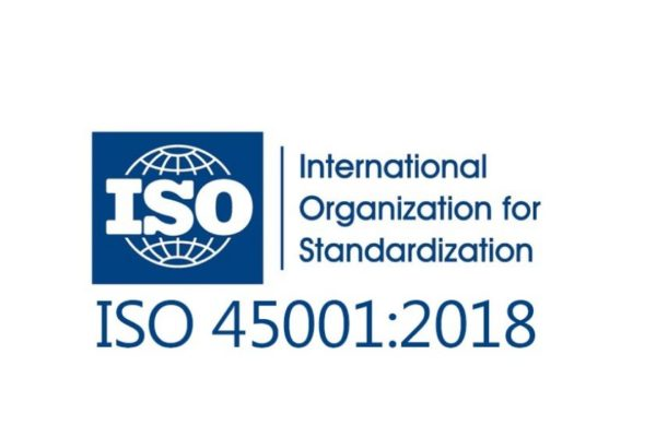 The ISO 45001:2018 Standard – The Benchmark for Workforce Health and Safety