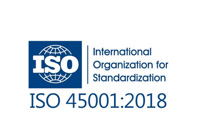 ISO 45001 2018 Standard – The Benchmark for Workforce Health and Safety